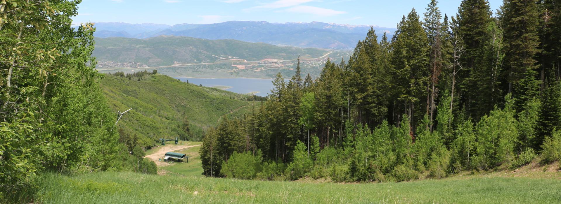 Deer Valley Vacation Luxury Condo Rentals Silver Lake